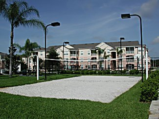 Rentdisney Com Disney Luxury Resort Windsor Palms Condo