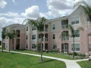 Windsor Palms Condo rental home for your Disney World family vacation in Orlando Kissimmee Florida